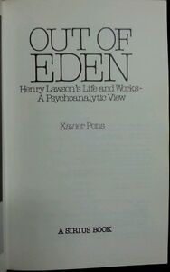 Out-of-Eden-by-Xavier-Pons-Paperback-1984