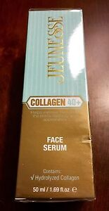 New-and-Sealed-Jeunesse-Collagen-40-Face-Serum-1-69-fl-oz-50-ml