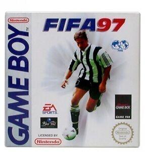 Nintendo-gameboy-jeu-FIFA-97-avec-neuf-dans-sa-boite-tres-bon-etat