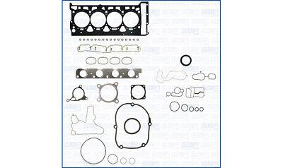 Ajusa 50308600 Full Gasket Set engine