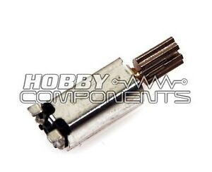 Hobby-Components-UK-4mm-x-5mm-Super-Micro-Vibrating-Motor