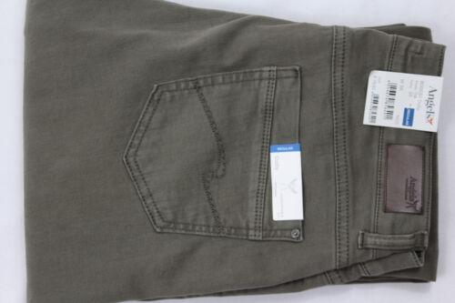 Größe wählen Dolly 114//53 Angels Jeans khaki light