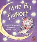 Little Pig Figwort by Henrietta Branford (Paperback, 2001)