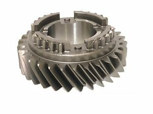 Details about T5 World Class Transmission 2nd Gear 30 Tooth E5ZZ7102B Ford  Mustang15-15 052