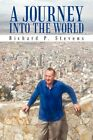 a Journey Into The World Reflections of an Itinerant Professor 9781450263429