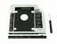 9-5mm-Universal-SATA-2nd-HDD-SSD-Hard-Drive-Caddy-for-CD-DVD-ROM-Optical-Bay-New thumbnail 1