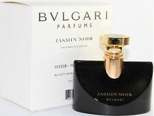 BVLGARI JASMIN NOIR the essence of a jeweller Women 3.3 / 3.4 oz edp Perfume NEW