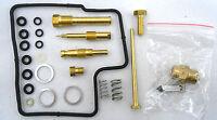 Carburetor Rebuild Kit Gl1500 1995-1998