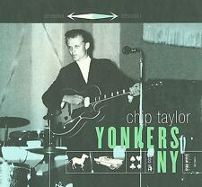 Yonkers, Ny 2009 by Chip Taylor