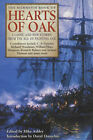 The Mammoth Book of Hearts of Oak by Little, Brown Book Group (Paperback, 2001)