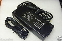 Ac Adapter Charger Power Cord Supply For Compaq Presario R3000t R3410us R3413ea