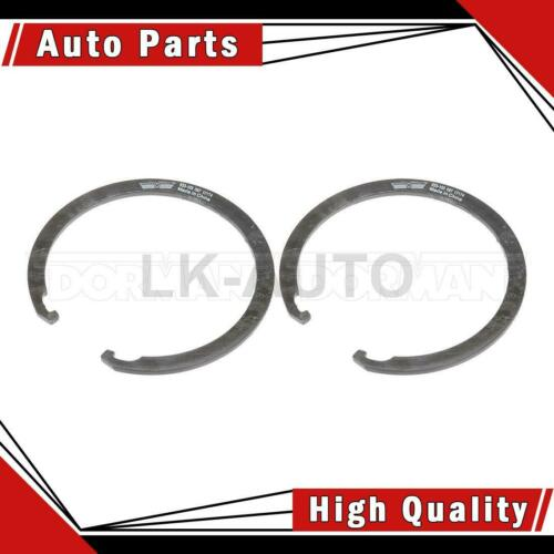 ispacegoa.com Automotive Car & Truck Parts OE Solutions Front 2 Of ...