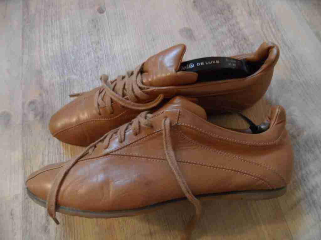 Gabor Pumps Dunkelblau Leder Damen Schuhe NEU 75130-36