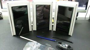New-Samsung-Galaxy-Note-10-plus-SM-N975U-GSM-UNLOCKED-256GB-AT-amp-T-T-Mobile