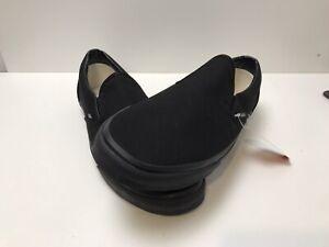Vans-Slip-On-Black-Black-Uk12-Trainers-Skate