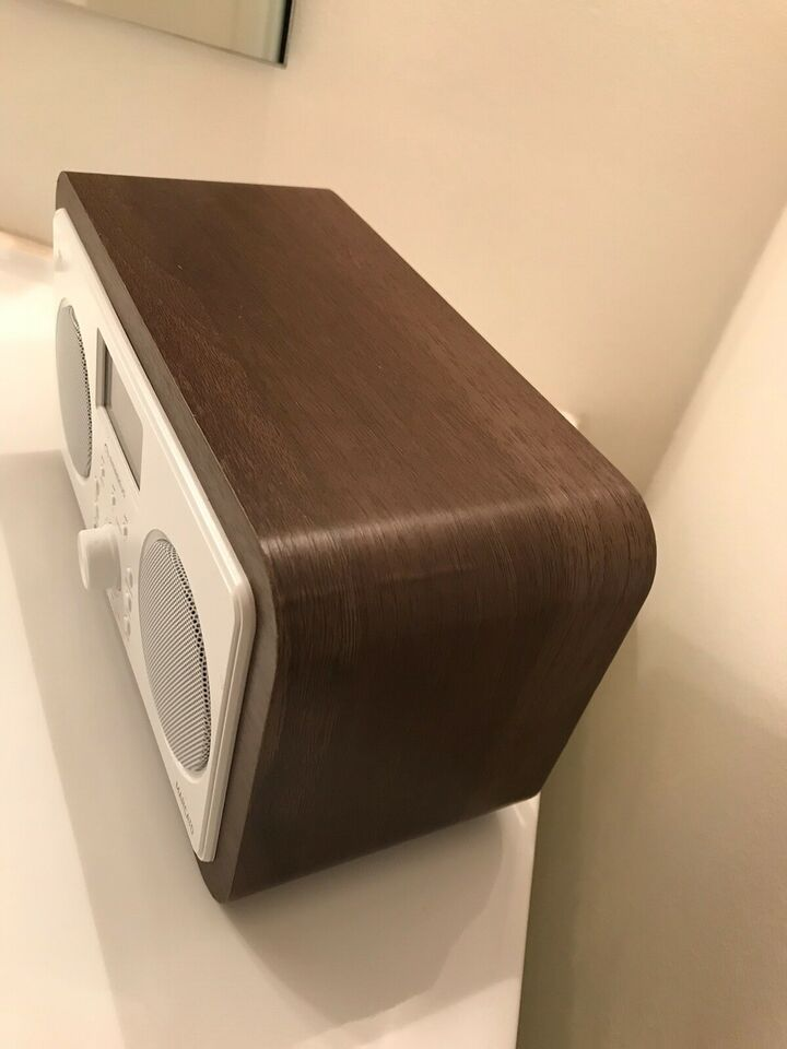 DAB-radio, Andet, Macato
