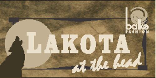 Lakota Docker BERRETTO SIMILPELLE NERO sailorcap marinai Berretto Berretto operai