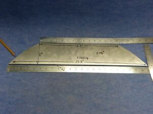 thickness 0.2 inches Titanium Plate Sheet Ti-6Al-4V grade 5