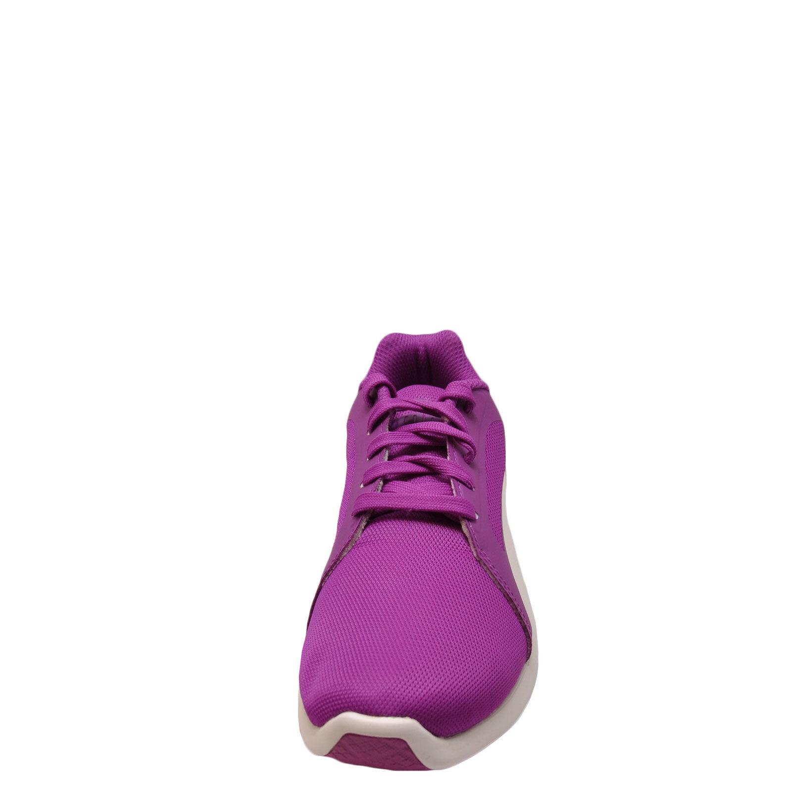 PUMA ST Trainer Evo Purple Cactus Flower Women's Women's Women's Sneakers 360963-07 d4353f