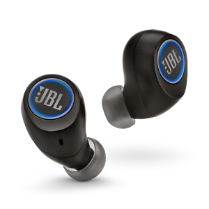 JBL-Free-X-Truly-Wireless-In-Ear-Bluetooth-Headphones