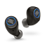JBL-Free-X-Truly-Wireless-In-Ear-Bluetooth-Headphones thumbnail 1