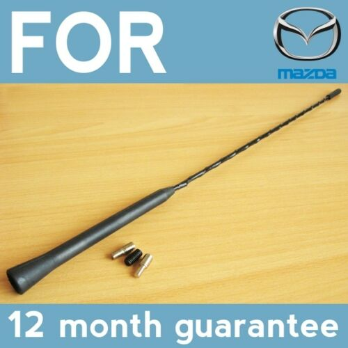Remplacement Antenne Antenne Mazda 1.0 1.3 1.8 121 2 2000 3 323 2 L SPORT 323 F 5 6