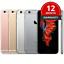 APPLE-IPHONE-6S-6S-PLUS-16GB-64GB-128GB-GOLD-SILVER-GREY-ROSE-UNLOCKED-SIM-FREE