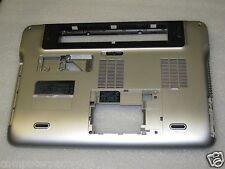 Genuine OEM Dell XPS 14 (L401X) Laptop Bottom Base P/N 0D5W8