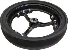Aa85465 Gauge Wheel Assembly 3 X 16 For John Deere 1705 1715 1725 Planters