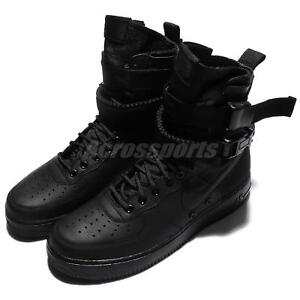 nike sf air force 1 black friday