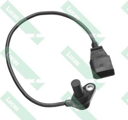 ATM 98 to 04 Gearbox Speedo Lucas 01M927321B SEAT TOLEDO 1M 1.6 Speed Sensor