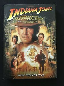 Indiana-Jones-and-the-Kingdom-of-the-Crystal-Skull-DVD-2008-BRAND-NEW
