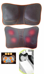 Infrared-Massage-Unit-for-Shoulders-Neck-for-Car-and-Home-Shiatsu-Shanti