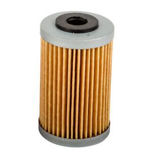 Ktm Sxf Oil Filter