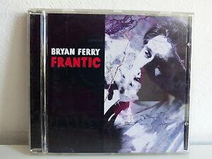 CD-ALBUM-BRYAN-FERRY-Frantic-7243-8119842-1