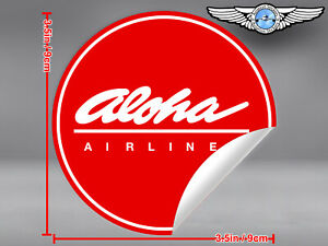 ALOHA-AIRLINES-ROUND-LOGO-STICKER-DECAL