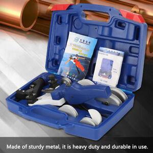 WK-666-Multi-Copper-Pipe-Bender-Manual-Aluminum-Tube-Bending-Tool-Kit-5-12mm-stw