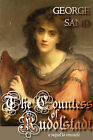 The Countess of Rudolstadt by George Sand (Hardback, 2008)