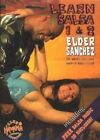 Learn Salsa with Elder Sanchez: The Best Learn-to-dance Book Ever by Cambridge Learning, Cambridge (Hardback, 2001)