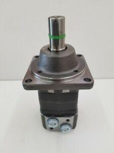 151F0527 Danfoss OMS315 Hydraulic Motor