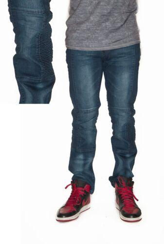 Jeans d Jeans Jeans Jeans Jeans d d d d Jeans Jeans Jeans d Jeans d d fA1Z4qn8
