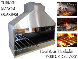 Restaurant Kitchen Equipment London Uk