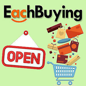 Each-Buying
