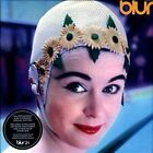 Leisure [Special Edition] by Blur (CD, Jul-2012, 2 Discs, EMI Music Distribution)