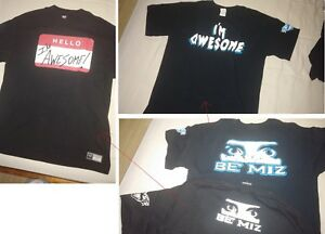 Details about Men's Superdry T Shirts Job Lot Four Tees Various Sizes