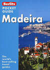 Madeira Berlitz Pocket Guide by Berlitz Publishing Company (Paperback, 2004)