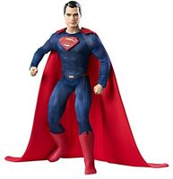 Barbie Collection: Superman Doll, Toys Collectibles Display Action Figures on sale