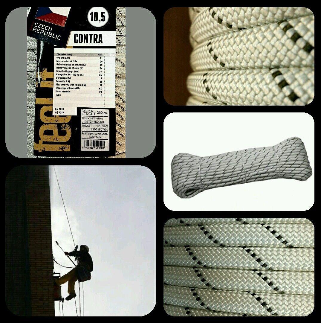 Seil klettern halb statische statische statische 10.5mm x 70mts Grünikale höhlenforschung rappel 8dd683