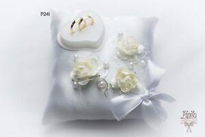 personalised-wedding-ring-cushions-wedding-ring-pillow-p24I-ivory-ecru