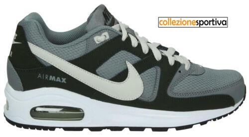 air max flex gs 006